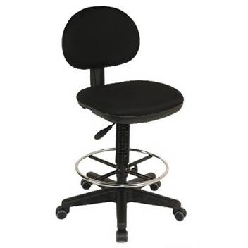 Saddle Seats Kneeling Posture Chairs Saddle Chairs
